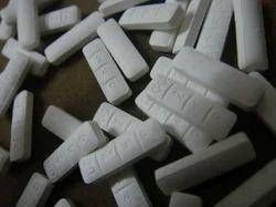 GG 249 Pain Killer