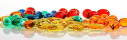 Pharma Franchise for Durg