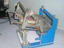 Bottle Printing Machine
