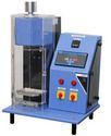 Melt Flow Index Apparatus