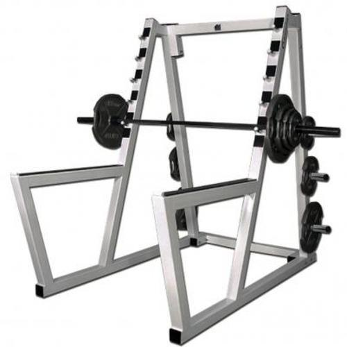 sprk getrxdguillotines bar guillotine and racks rack pull extras rxd up squat get combo