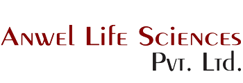 Anwel Life Sciences Private Limited
