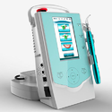 Cheese Dental Mini Diode Laser