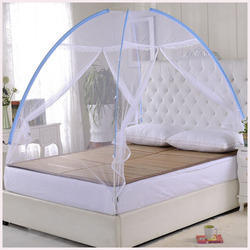 Fold Able Mosquito Net