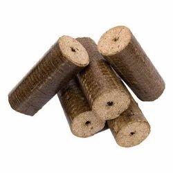 Agro Coal Briquettes