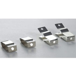 IR Mounting Clamps