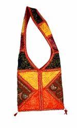 Ethnic Jaipur Bag
