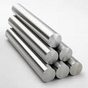 Stainless Steel 314 Rod