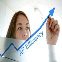 Accounts Payable Services