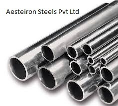 ASTM A632 Gr 302 Seamless & Welded Tubes