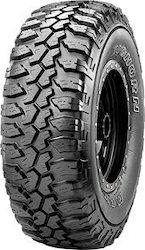 235/75/15 Maxxis LT Car Tyre