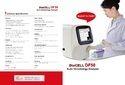 Fully Auto Hematology Analyzer