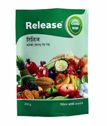 MultI Mirctonutrient Fertilizer(Complete EDTA Chelate)
