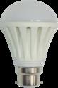 5W Bulb New
