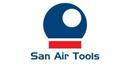 San Air Tools