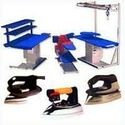 Garments Finishing Equipment