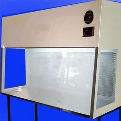S Series Horizontal Laminar Air Flow Cabinets