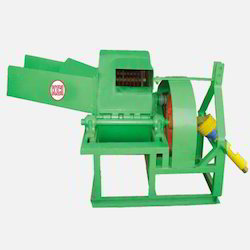 Agricultural Shredder machine