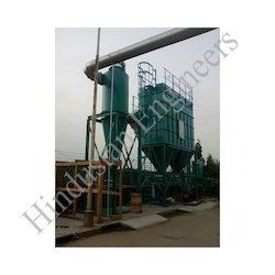 Bag Filtration System Manufacturer From Chennai