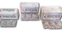 Divalproex Sodium SR Tablets (DISCERN-OD)