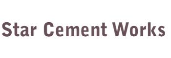 Star Cement Works