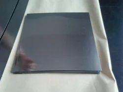 Titanium Grade 5 Alloys