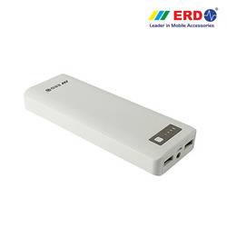 Power Bank 15600 mAh