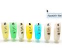 Aquaskin Water