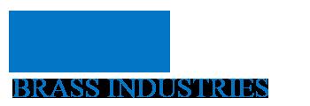 Giriraj Brass Industries