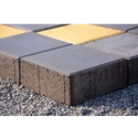Cube Paver Block