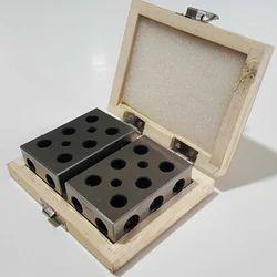 1-2-3 Universal Blocks
