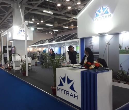 Modular Exhibition Stands Election : Exhibition stand designing services customized exhibition stand