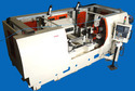 CNC Milling And Deburring Machine For Twist Beam