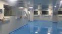 ICU Sterile Ventilation Systems & Modular ICU