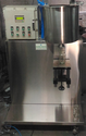 Liquid Weigh Filler Machine