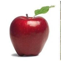Apple Extracts