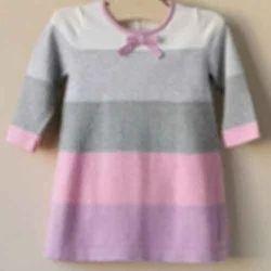 Baby Wear Collar Shirt
