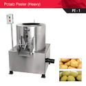 Potato Peeler (Heavy)
