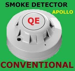 wireless smoke detector manufacturers suppliers exporters. Black Bedroom Furniture Sets. Home Design Ideas