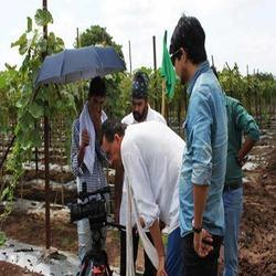 Documentary Films Services