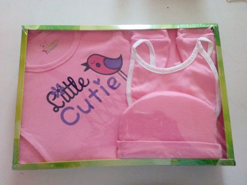 Just Born Baby Clothes