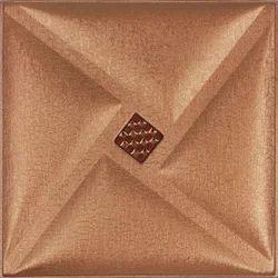 3D Leather Panels DESIGN No. SD03005