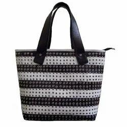 Fancy Shoulder Bag