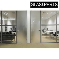 ais switchable glass for office