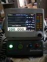 Bi - Phasic Defibrillator