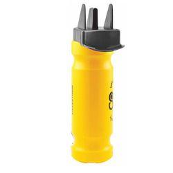 Hygiene Cap Sporty Bottle with Select Bottle