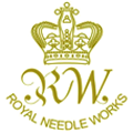 Royal Needle Works