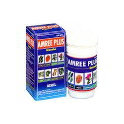 Amree Capsules