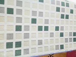 Manufacturer Of Designer Wallpaper Wallpaper By Fazal Wall Papers