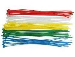 Exotica Nylon Cable Tie